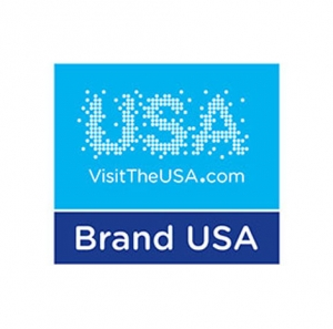 As the destination marketing organization for the United States, Brand USA's mission is to increase incremental international visitation, spend, and market share to fuel the nation's economy and enhance the image of the USA worldwide.