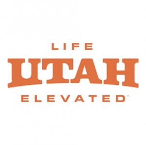 The Utah Office of Tourism promotes tourism into the state through advertising and media contacts. To brand and promote Utah's great experiences and destinations for visitors and citizens in an inspiring way to support and enhance economic vitality and q