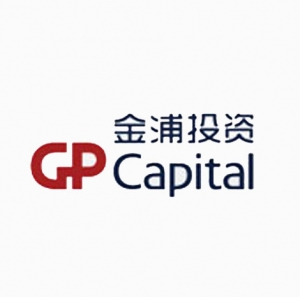GP Capital is formed by four large investment firms in 2009. The company is mainly engaged in the fund establishment, operation management and investment operation and other types of equity investment funds.