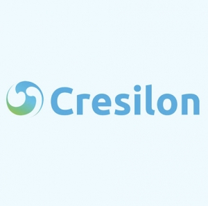 Cresilon is a medical device company that produces and markets solutions for trauma care. The company's proprietary product, VETIGEL(TM), is a hemostatic gel made from plant-derived materials to stop traumatic bleeding in seconds. It functions as a blood-clotting agent, and also as a scaffold to facilitate skin growth.