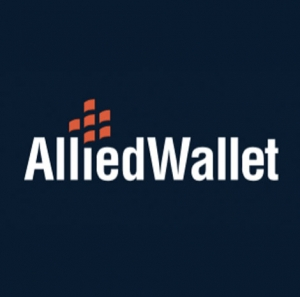 Allied Wallet, Inc. is a provider of e-commerce merchant services and online payment processing services, enabling business owners to accept credit cards and other payments on their websites.