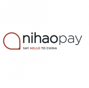Combining the best of China and Silicon Valley, NihaoPay dedicated to helping international companies do business with Chinese consumers. With their strong ties to China, to help you not only take a payment efficiently, but ensure that you are offering the right payment solution(s) for your business.