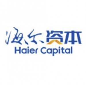 Haier Capital is funded by Haier Group. The company mainly focus on venture capital, private equity investment, mergers and acquisitions, government funds.