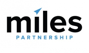 Miles is a strategic marketing company focused exclusively on travel and tourism. We work with more than 90 destinations and hospitality businesses to create forward-thinking print and digital content marketing solutions.