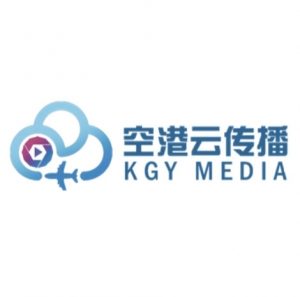 KGY is the media company creates better ideas to advertise brands at airports and train station in China. The channels of the adverting could reach more than millions of passengers per month.