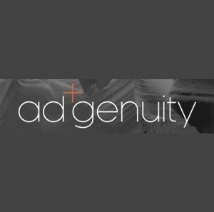 Ad+genuity Marketing Solutions, Inc. is a marketing + media agency specializing in working with tourism marketing organizations, providing strategic direction + program implementation to drive global activation.