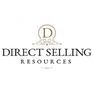 Direct Selling Resources is the industry's premiere network connecting companies in need of products and services with vetted supplier vendors. Committed to the success of the Direct Selling industry as a whole, giving back to the organizations and communities that make what we do possible.