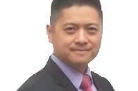 Jinhua Hou