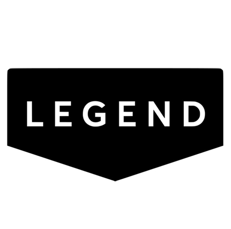 Legend 3D is a stereoscopic conversion, virtual reality, and 3D visual effects company. Founded in 2001, the company produces 3D conversion and visual effects work.