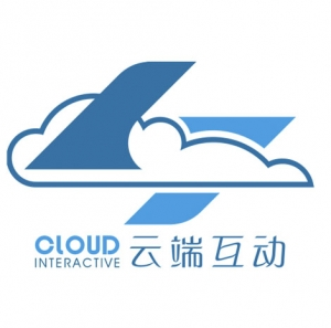 Cloud Interactive is the first inflight media used in China. Cloud Interactive is committed to creating a platform for various services to be introduced to airline passengers when they need them the most. They provide each passenger with an inflight use tablet named CloudPlay Pad, aiming to amuse them via excellent content including: movies, games, news, e-magazine, inflight shopping, and destination services.