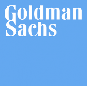 The Goldman Sachs Group, Inc., is an American multinational investment bank and financial services company headquartered in New York City. Apart from investment banking, it offers services in investment management, securities, asset management, prime brokerage, and securities underwriting.